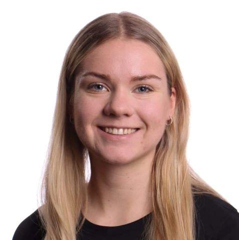 Rikke Haarup Lauritzen